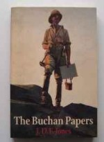 Buchan Papers, The (SIGNED)by: Jones, J.D.F - Product Image