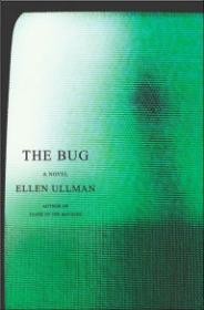 Bug, Theby: Ullman, Ellen - Product Image