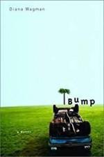 Bumpby- Wagman, Diana - Product Image