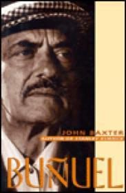 BunuelBaxter, John - Product Image