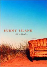 Burnt Islandby: Nurkse, D. - Product Image