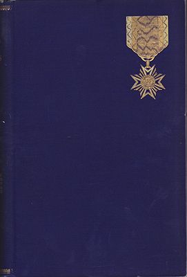 CIVIL WAR PAPERS. Read Before the Commandery of the State of Massachusetts, Military Order of the Loyal Legion of the United States. (Two Volumes)Commandery State of Massachusetts  - Product Image