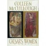 Caesar's Womenby: McCullough, Colleen - Product Image