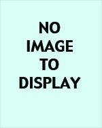 Carl Sandburg: A Biographyby: Niven, Penelope - Product Image
