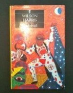 Carnivalby: Harris, Wilson - Product Image