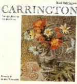 Carrington - Paintings, Drawings and Decorationsby: Carrington, Noel - Product Image