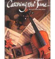 Catching the Tuneby: Armstrong, Michael - Product Image