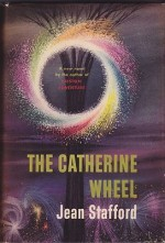 Catherine Wheel, Theby- Stafford, Jean - Product Image