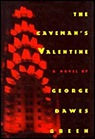 Caveman's Valentine, The Green, George Dawes - Product Image