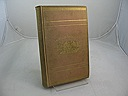 Centennial Proceedings and Historical Incidents of the Early Settlers of Northfield VT 1776 1876 With biographical sketches of prominent business men who have been and are now residents of the town. (Title on Spine: History of the Town of Northfield) - Product Image