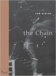 Chain, The  (Phoenix Poets)by: Sleigh, Tom - Product Image