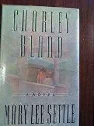 Charley Blandby: Settle, Mary Lee - Product Image