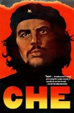 Che Guevara: A Revolutionary Lifeby: Anderson, Jon Lee - Product Image