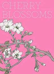 Cherry BlossomsUlak, James T. - Product Image