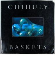 Chihuly Glassby: Chihuly, Dale. Introduction by Linda Norden. - Product Image