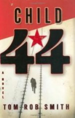 Child 44by: Smith, Tom Rob - Product Image