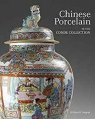 Chinese Porcelain in the Conde Collectionby: Sargent, William - Product Image