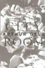 City Roomby: Gelb, Arthur - Product Image