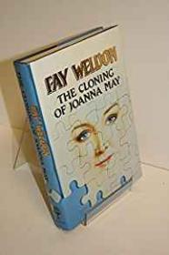 Cloning of Joanna May, TheWeldon, Fay - Product Image