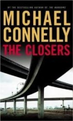 Closers, The by: Connelly, Michael - Product Image