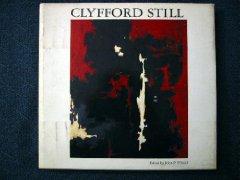 Clyfford Stillby: O'Neill, John P. - Product Image