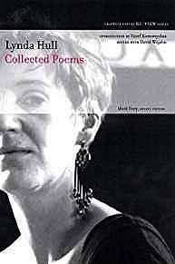 Collected PoemsHull, Lynda - Product Image