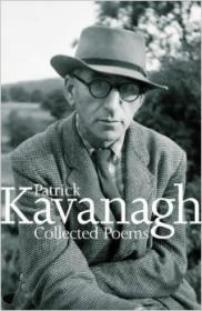 Collected Poemsby: Kavanagh, Patrick - Product Image