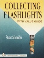 Collecting Flashlightsby: Schneider, Stuart - Product Image
