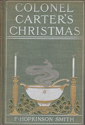 Colonel Carter's ChristmasSmith, F. Hopkinson - Product Image