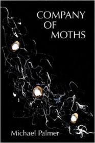 Company of Mothsby: Palmer, Michael - Product Image