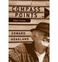 Compass Points : How I LivedHoagland, Edward - Product Image