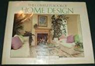 Complete Book of Home Design, Theby: Gilliatt, Mary - Product Image