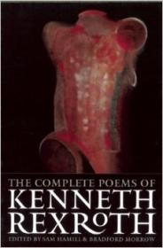 Complete Poems of Kenneth Rexroth, Theby: Rexroth, Kenneth - Product Image