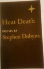 Concurring Beasts: Poemsby: Dobyns, Stephen - Product Image