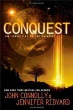 Conquest: The Chronicles of the Invadersby: Connolly, John - Product Image