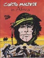 Corto Maltese in Africaby: Pratt, Hugo - Product Image