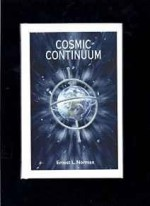 Cosmic Continuumby: Norman, Ernest L. - Product Image