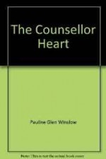 Counsellor Heart, Theby: Winslow, Pauline Glen - Product Image