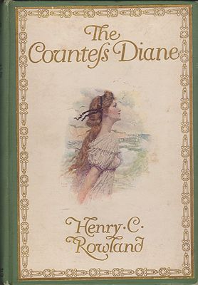 Countess Diane, TheRowland, Henry C. - Product Image