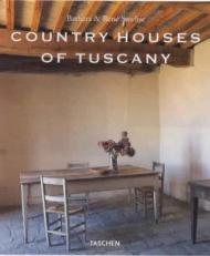 Country Houses of Tuscanyby: Stoeltie, Barbara & Rene - Product Image