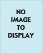 Cowled Menace, Theby: Hawkins, Willard E. - Product Image