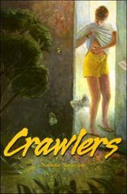 Crawlersby: Anderson, Nathalie - Product Image