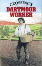 Crossing's Dartmoor Workerby: Crossing, William - Product Image