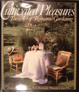 Cultivated PleasuresFreeman, Kim - Product Image