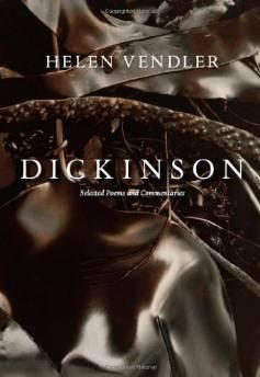 DICKINSON: SELECTED POEMS AND COMMENTARIESDickinson, Emily - Product Image