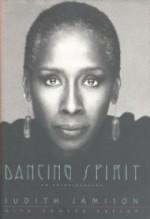 Dancing Spiritby: Jamison, Judith - Product Image