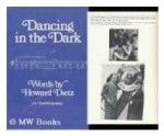 Dancing in the darkby: Dietz, Howard - Product Image