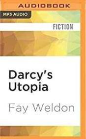 Darcy's UtopiaWeldon, Fay - Product Image