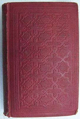 Daring Deeds of American GeneralsJenkins, John S. - Product Image