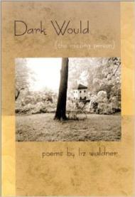 Dark Would (the missing person)by: Waldner, Liz - Product Image